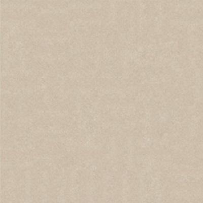 Gạch lát nền Bạch Mã 60×60 MN60003 (Bỏ mẫu)