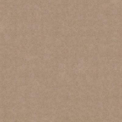 Gạch lát nền Bạch Mã 60×60 MN60004 (Bỏ mẫu)
