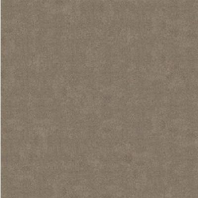 Gạch lát nền Bạch Mã 60×60 MN60005 (Bỏ mẫu)