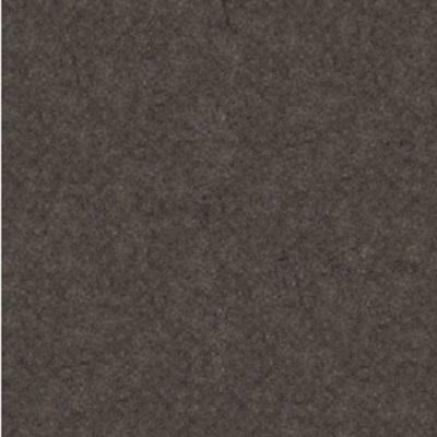 Gạch lát nền Bạch Mã 60×60 MN60006 (Bỏ mẫu)