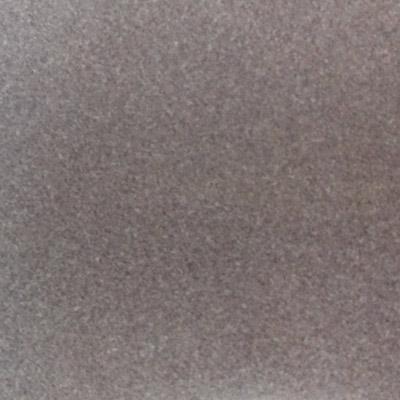 Mẫu gạch ốp lát mặt bếp màu nâu đen