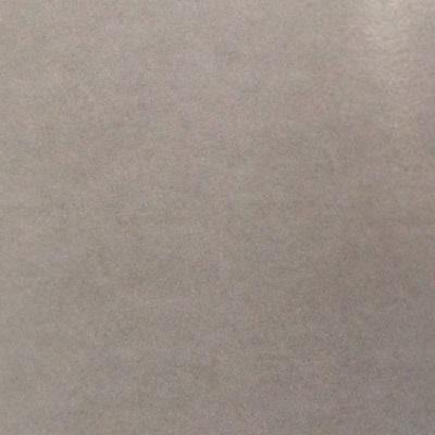 Gạch lát nền Bạch Mã 60×60 MSE66102 (Bỏ mẫu)