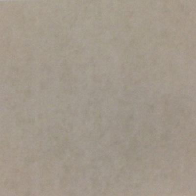 Gạch lát nền Bạch Mã 60×60 MSE66103 (Bỏ mẫu)