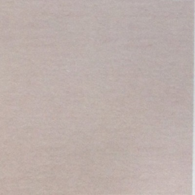Gạch lát nền Bạch Mã 60×60 MSE66107 (Bỏ mẫu)