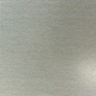 Gạch lát nền Bạch Mã 60×60 MSE66108 (Bỏ mẫu)