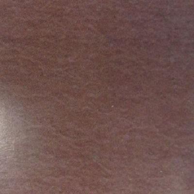Gạch Bạch Mã MSE66110 lát nền 60×60 (Bỏ mẫu)