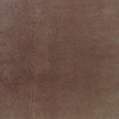 Gạch lát nền Bạch Mã 60×60 MSV6003 (Hết hàng)