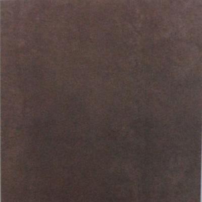 Gạch lát nền Bạch Mã 60×60 MSV6004 (Hết hàng)