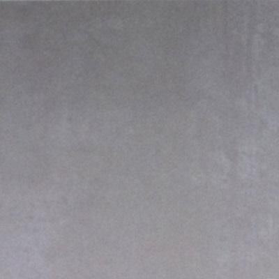 Gạch Bạch Mã MSV6005 lát nền 60×60