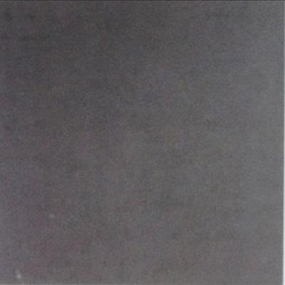 Gạch lát nền Bạch Mã 60×60 MSV6006 (Hết hàng)