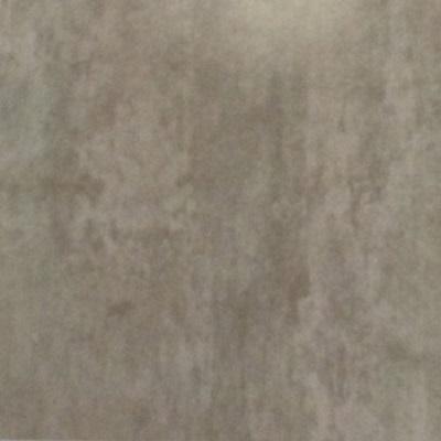 Gạch lát nền Bạch Mã 60×60 MSV6009 (Hết hàng)