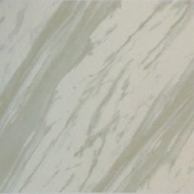 Gạch lát nền Bạch Mã 60×60 PSV60001 (Bỏ mẫu)