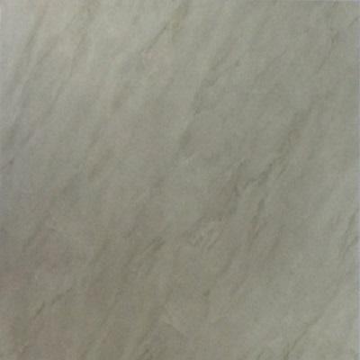 Gạch lát nền Bạch Mã 60×60 PSV60002 (Bỏ mẫu)