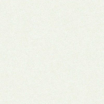 Gạch lát nền Bạch Mã 80×80 M8001