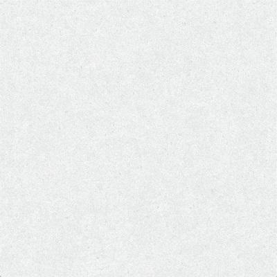 Gạch lát nền Bạch Mã 80×80 M8002 (Hết hàng)