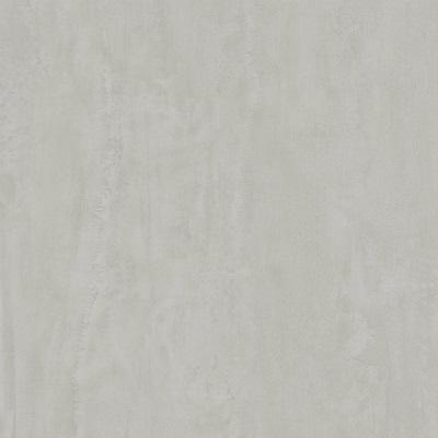 Gạch lát nền Bạch Mã 80×80 M8003
