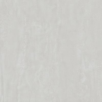 Gạch lát nền Bạch Mã 80×80 M8004 (Hết hàng)