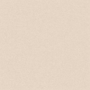 Gạch Bạch mã HMP60011 lát nền 60×60