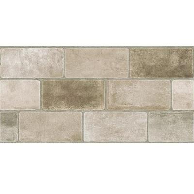 Gạch Bạch Mã H36014 ốp tường 30×60