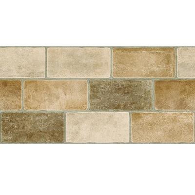 Gạch Bạch Mã H36015 ốp tường 30×60