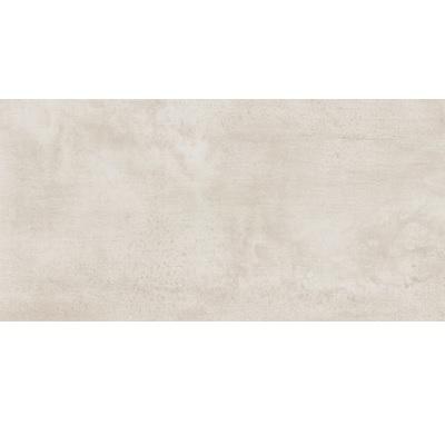 Gạch Bạch Mã H36016 ốp tường 30×60