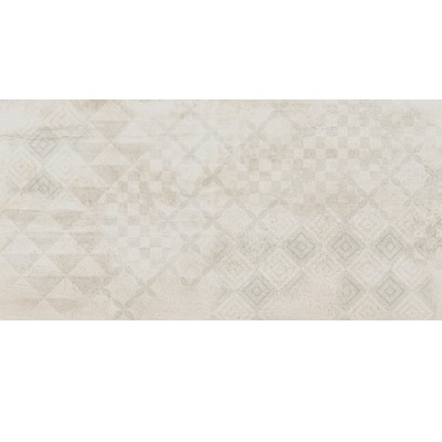 Gạch trang trí Bạch Mã 30×60 H36016E1