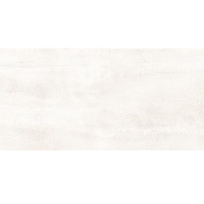 Gạch ốp tường Bạch Mã 30×60 H36017