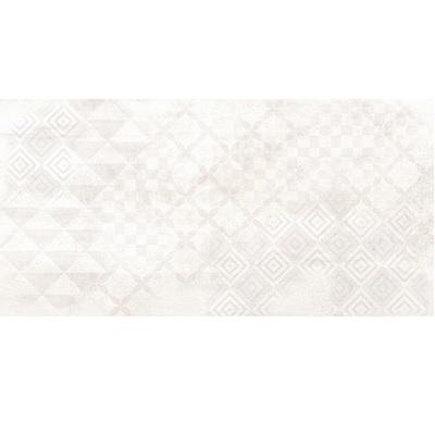 Gạch trang trí Bạch Mã 30×60 H36017E1