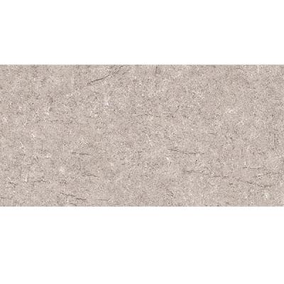 Gạch Bạch Mã H36018 ốp tường 30×60