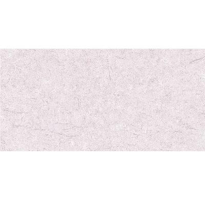 Gạch ốp tường Bạch Mã 30×60 H36019