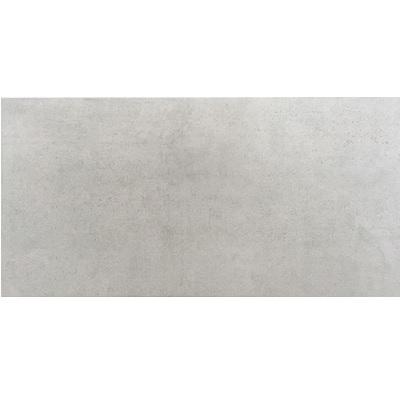 Gạch ốp tường Bạch Mã 30×60 H36026