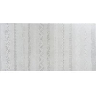 Gạch ốp tường Bạch Mã 30×60 H36027