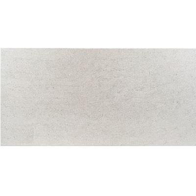 Gạch Bạch Mã 30×60 H36028