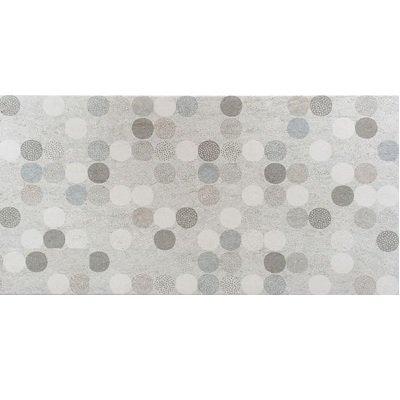 Gạch trang trí Bạch Mã 30×60 H36028E1