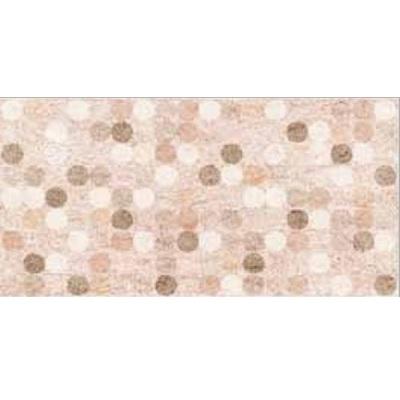 Gạch trang trí Bạch Mã 30×60 H36029E1