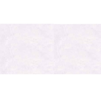 Gạch ốp tường Bạch Mã 30×60 H36030