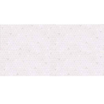 Gạch trang trí Bạch Mã 30×60 H36030E1