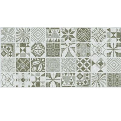 Gạch trang trí Bạch Mã 30×60 H36E3