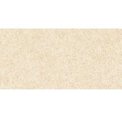 Gạch ốp tường Bạch Mã 30×60 M36101