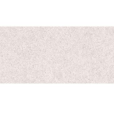Gạch ốp tường Bạch Mã 30×60 M36102