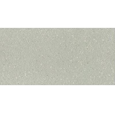 Gạch ốp tường Bạch Mã 30×60 MGR36028