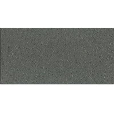 Gạch ốp tường Bạch Mã 30×60 MGR36201