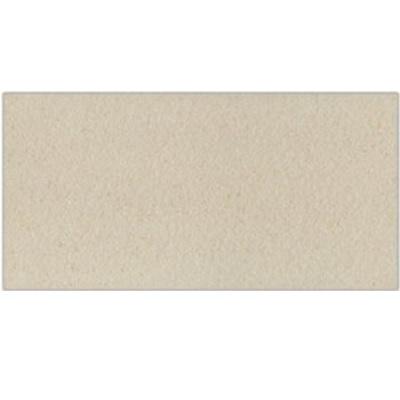 Gạch ốp tường Bạch Mã 30×60 MGR36205