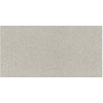 Gạch ốp tường Bạch Mã 30×60 MGR36206