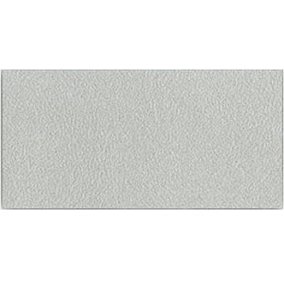 Gạch ốp tường Bạch Mã 30×60 MPR36003