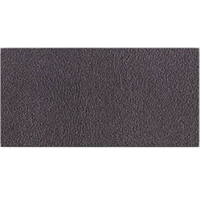 Gạch ốp tường Bạch Mã 30×60 MPR36005