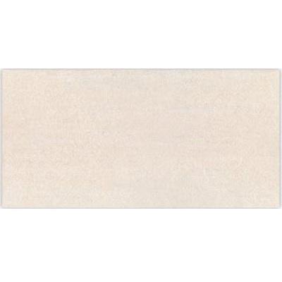 Gạch ốp tường Bạch Mã 30×60 MSE36001