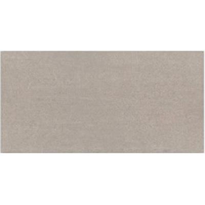 Gạch ốp tường Bạch Mã 30×60 MSE36002