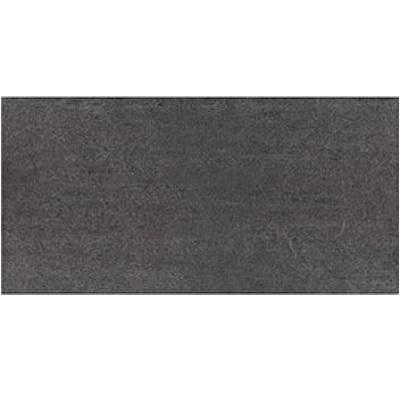 Gạch ốp tường Bạch Mã 30×60 MSE36003