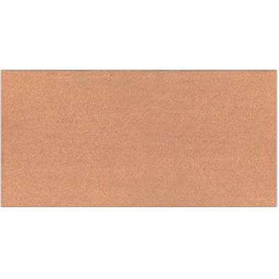 Gạch ốp tường Bạch Mã 30×60 MSE36006